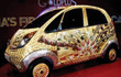 This Nano car is worth Rs.22 crore. Any takers?