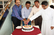Abu Dhabi: Renovated Konkans Restaurant all set to open on June 25