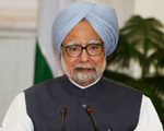 Women security a major concern, says PM; UPA government insensitive, attacks BJP