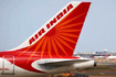 Air India Pilots to Call off 58-day Strike