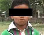 NHRC issues notice to police for alleged torture of minor boy
