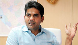 �DK Ravi wanted more than friendship with IAS officer�