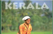 Kerala heading towards zero-population growth rate