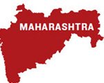Mumbai: Maharashtra Cop in ICU, Allegedly attacked by a Former Corporator�s Son