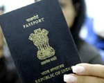 Indian embassy gets 15,000 passports of workers stranded in Saudi