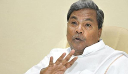 CM: Handing over the case to CBI would leave CID demoralised