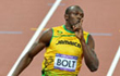 Olympics: Usain Bolt seals legendary status with unique double